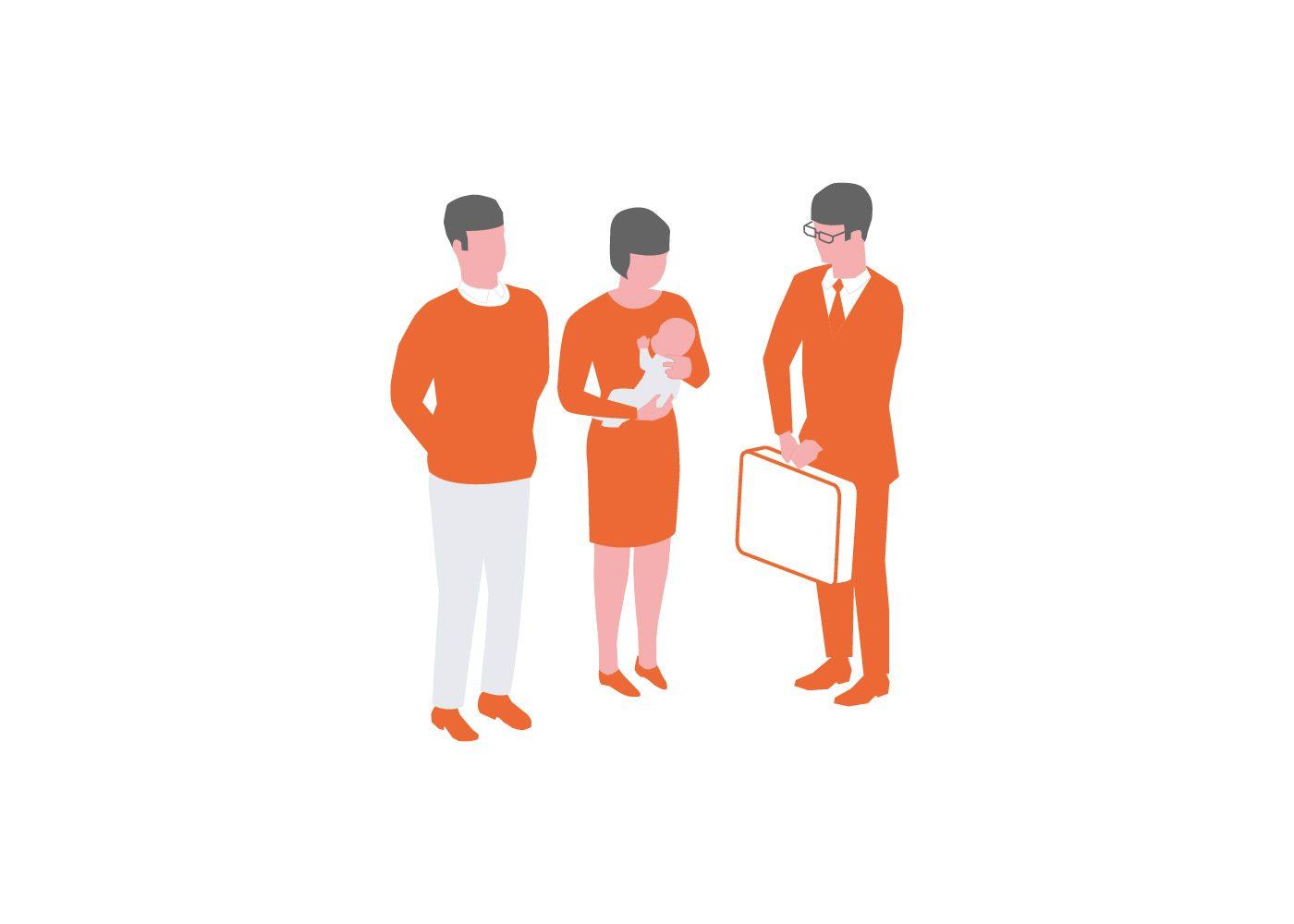 八戸東和薬品のコミュニケーションの定義について