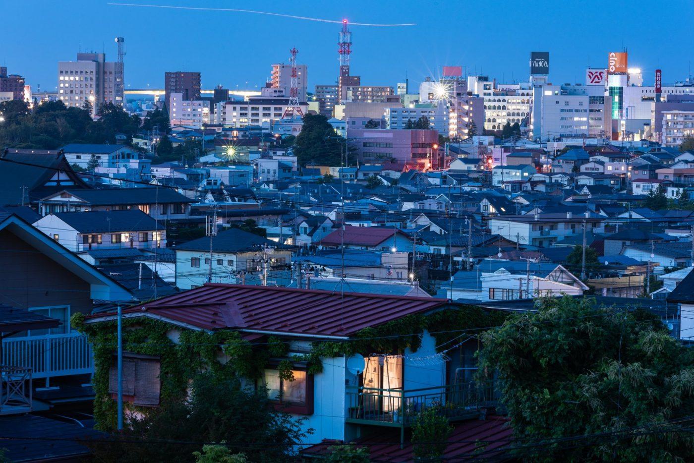 Venture For Japanで新卒採用の募集を開始しました!
